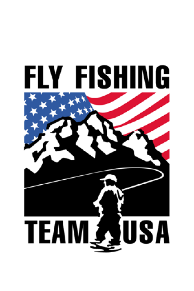fly fishing team usa southeast regional fly comps