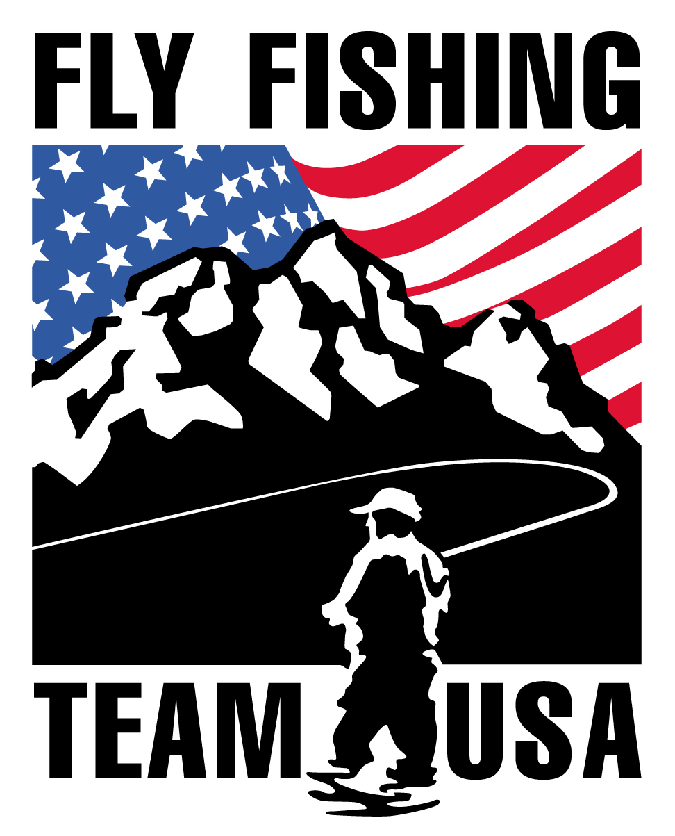 Events fly comps for Fly fish usa