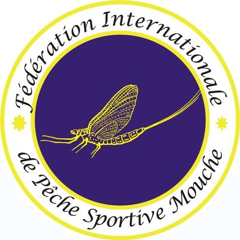 Leagues fly comps for Fly fishing team usa
